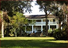 126 Best LOUISIANA HISTORICAL LOCATIONS images in 2017 ...