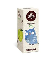 Fruit Snacks Apple, Fruit Snack Bulk, Organic fruit, Gluten Free Snacks, Fruk Fetta Healthy Bar Snack, Family Size (Case of 15 bars) * Find out more about the great product at the image link. (This is an affiliate link) #HealthySnackFoods