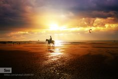 on the beach by joecas. Please Like http://fb.me/go4photos and Follow @go4fotos Thank You. :-)