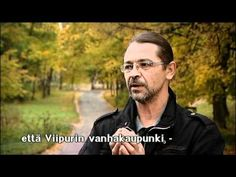 (Russian Viipuri) Venälainen Viipuri /Русский Выборг (YLE,2009) Video in Russian with Finnish subtitles / Finnish