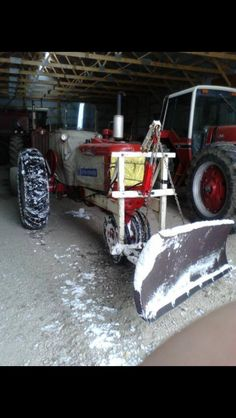 22 best tractors images case ih tractors tractor rh pinterest com