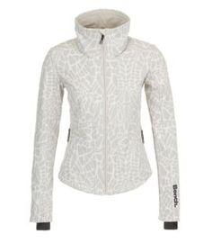 Jacob b Softshell Softshell, Hooded Jacket, Style Me, Bench, Athletic, Hoodies, Sweaters, Jackets, Beautiful