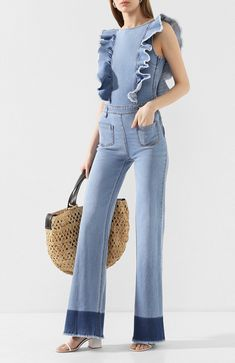 Bell Bottoms, Bell Bottom Jeans, Pants, Fashion, Moda, Bell Bottom Pants, Trousers, Women Pants, Fasion