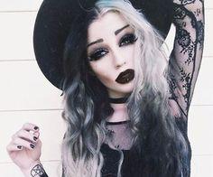 dark | via Tumblr