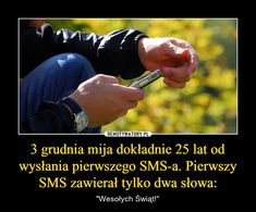 Polish Memes, Weekend Humor, Wtf Funny, Everything, Texts, Haha, Universe, Good Things, Quotes