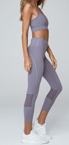 991122cfc11d3 Super pricey leggings but they are so lovely! Workout Wear