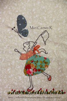 El blog de Mari Carmen (Patchwork, tildas y más labores): Trío de fundas#c7700230539229706297