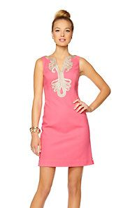 Party, Graduation & Special Occasion Dresses - Lilly Pulitzer