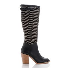 love these boots for fall! wanttt