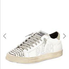 a basso prezzo 64709 e5128 8 fantastiche immagini su P448 Sneakers | Scarpe, Sneakers e ...