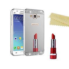 Samsung Core Prime Case, AMASELL Luxury 3D Handmade Bling... http://www.amazon.com/dp/B016UD385Y/ref=cm_sw_r_pi_dp_B0xhxb0DP4016