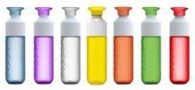 Dopper waterfles  #water #bottle #Dopper