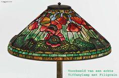 Tiffany Lampen Amsterdam : Lampen im tiffany stil für die küche günstig kaufen ebay