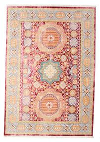 Modern rugs - page 3