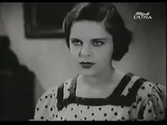 Iglói diákok (1934) Ruffle Blouse, Youtube, Tops, Women, Fashion, Moda, Women's, La Mode, Shell Tops