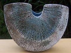 alan wallwork pottery - Google Search                                                                                                                                                      Mehr