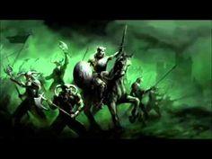 ♪3 Hours Of Emotional Celtic Fantasy Music♪