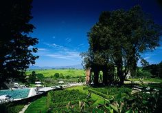 Tuscan wellness retreat including breakfast, a hike with a fitness trainer and access to the spa and thermal pools
