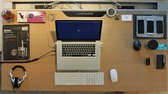 tom wahlin cover desk