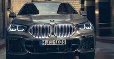 รุ่นและราคา BMW X6 ในปี 2020 เร้าใจเต็มเปี่ยมไปด้วยพลัง Bmw Dealership, Trade In Value, Advanced Driving, Bmw X6, Bmw Parts, New Bmw, Bmw Motorcycles, Sports Activities, Driving Test
