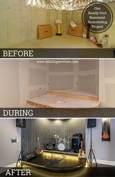 99 best basements game room ideas images in 2019 basement ideas rh pinterest com