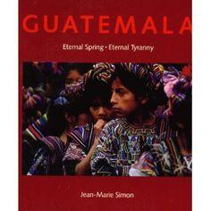 http://bark.cwmars.org/eg/opac/record/1636083?locg=233 Central & South America