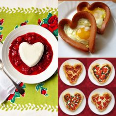 regalo per San Valentino-Valentine's Day