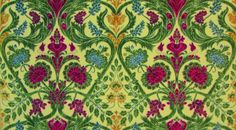 THE FLOWERS OF ART • Art Nouveau therefore has its main source of inspiration in nature, whose elements are rendered as wavy lines. The colours are delicate ... Read More >