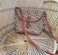 Women's new and vintage sustainable Boho clothing and accessories Fringe Kimono, Boho Kimono, Kimono Fashion, Boho Outfits, Vintage Outfits, Vintage Shops, Vintage Ladies, Ways To Recycle, Boho Clothing
