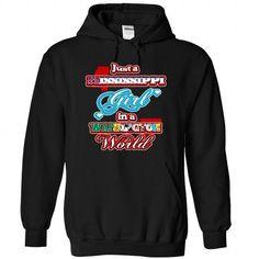 JustXanh003-031-WASHINGTON - #rock tee #tshirt customizada. BUY-TODAY => https://www.sunfrog.com/Camping/1-Black-84614421-Hoodie.html?68278