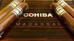 Cohiba Cigars, Alcohol, Delivery, Videos, Rubbing Alcohol, Liquor
