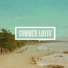 Vintage Summer Photography | love photography life quotes summer vintage beach ...