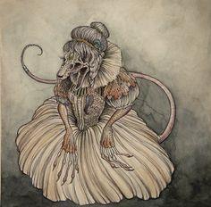 masquerade sketches - Google Search