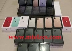 WWW.MTELZCS.COM Apple iPhone 11 Pro Max Samsung S20 Ultra 5G Huawei P40 Pro Apple Iphone, Iphone 11, Samsung Galaxy, Wallpapers, Wallpaper, Backgrounds