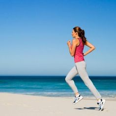 How To Lose Weight Jogging 20 Minutes?  http://www.ways2weightloss.com/how-to-lose-weight-jogging-20-minutes/