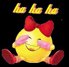 gif mdr - Page 2 Emoji Movie, Funny Emoji, Animated Emoticons, Love Smiley, Animated Movie Posters, Emoticon Faces, Emoji Images, Laughing Emoji, Emoji Symbols