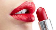 I got 7 out of 12 on Can You Guess If These Sexy Makeup Names Are Real Or Fake? Mac Matte Lipstick, Lipstick Art, How To Apply Lipstick, Lipstick Colors, Red Lipsticks, Applying Lipstick, Red Lipstick Tutorial, Concealer, Lipstick Ingredients