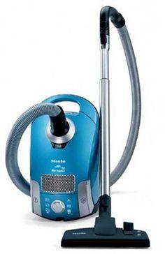 75 best miele stofzuigers images on pinterest canister vacuum rh pinterest com Miele Parts Wand miele blue moon vacuum manual