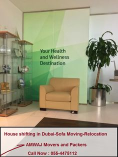192 best house shifting in dubai images in 2019 packers movers rh pinterest com