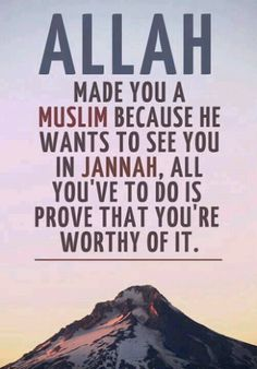 ❤I am Proud to be a Muslim!!! ❤ - Community - Google+