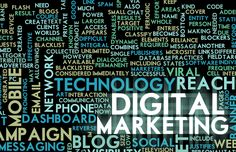 digital marketing - Google Search
