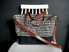 Bookhou bag <3