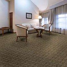 Dalton GA Carpet Capital of the World Hotel Carpet, Room Carpet, Free Hotel, Carpet Samples, Commercial Carpet, Girls Bedroom, Bedroom Ideas, Motel, Hospitality