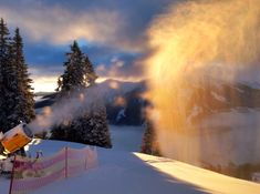 Copyright: Saalbach-Hinterglemm Hotels, Snow, Outdoor, Ski Resorts, Ski Trips, Historical Pictures, Winter Vacations, Ski, Alps