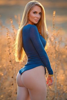 Hottest Fitness Babes on Earth