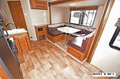 "2016 New Forest River WILDWOOD 232RBXL Travel Trailer in Alabama AL.Recreational Vehicle, rv, 2016 FOREST RIVER WILDWOOD X-LITE 232 RB, LIGHT WEIGHT TRAVEL TRAILER WITH SLIDE OUT!OPTION'S INCLUDE:5/8"" PLYWOOD FLOOR'S,DOUBLE DOOR REFRIGERATOR,SPARE TIRE,DUCTED A/C SKYLIGHT OVER TUB,RANGE W/OVEN,15K BTU A/C,FOOT FLUSH TOILETPOWER TONGUE JACK,POWER AWNING,POWER STABILIZER JACKS,PUSH BUTTON REMOTE-COLORED LED AWNING LIGHT,S-DVD/MP3/CD/FM STEREO,WOOD BLINDS,TV BRACKET,SPEC'S Hitch Weight-631…"