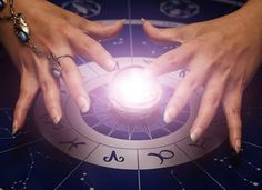 Get the Solutions for Your Problems form Astrologer Suhan Shastri