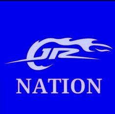 Loud and proud Daytona 500 Winners, Nascar Party, Rick Hendrick, Jr Motorsports, Win Or Lose, Dale Earnhardt Jr, Nascar Racing, Race Day, June Bug