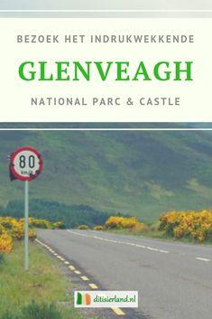 Glenveagh National Park & Castle: Grandeur in een ruig landschap! Castle, Travel, Europe, Viajes, Trips, Traveling, Forts, Tourism, Palace