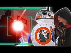 Inflatable Comes to Life! Darth Vader Attacks in Star Wars Action Movie Skit for Kids Skits For Kids, Darth Vader Action Figure, Circus Maximus, Action Movies, Action Figures, Bb, Star Wars, Stars, Videos